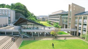 鎌倉女子大学アイキャッチ