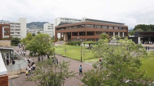 宮崎大学アイキャッチ