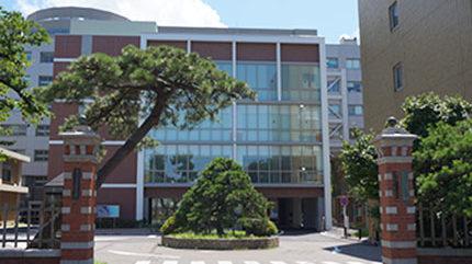 新潟大学アイキャッチ
