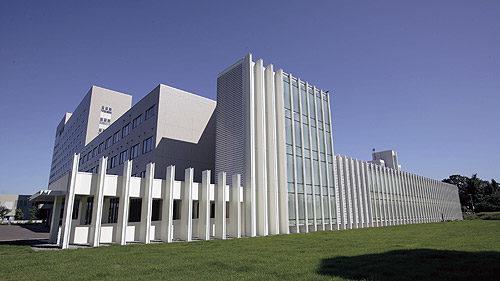 札幌市立大学アイキャッチ