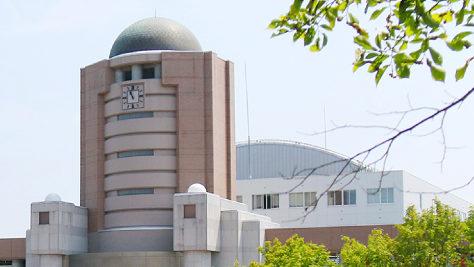 釧路公立大学アイキャッチ