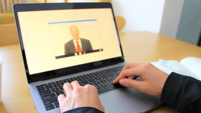 総合型選抜 オンライン受験が可能な大学まとめ アイキャッチ画像