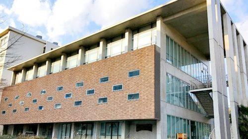 2021年度版】千葉大学の総合型選抜(AO入試)情報や入試対策について ...